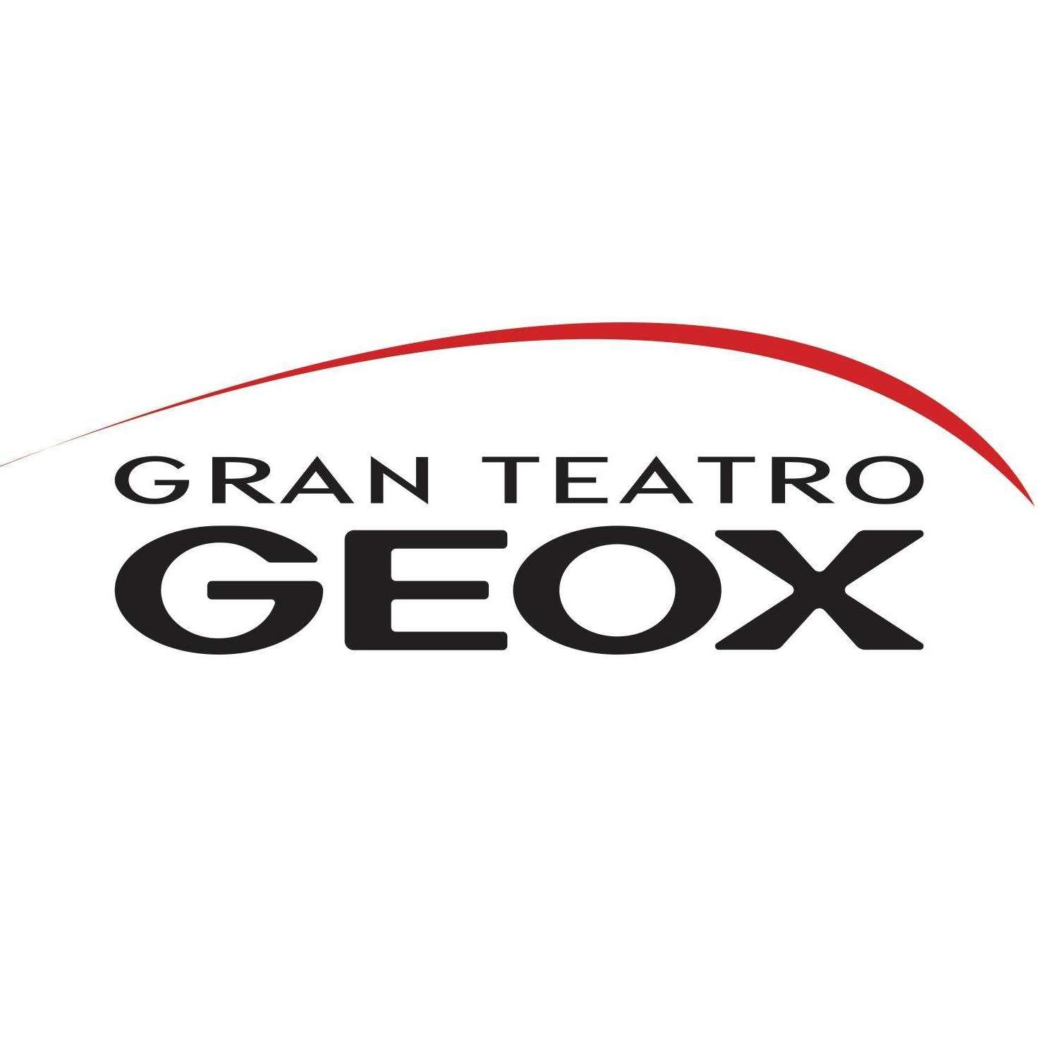 Arena Live Geox