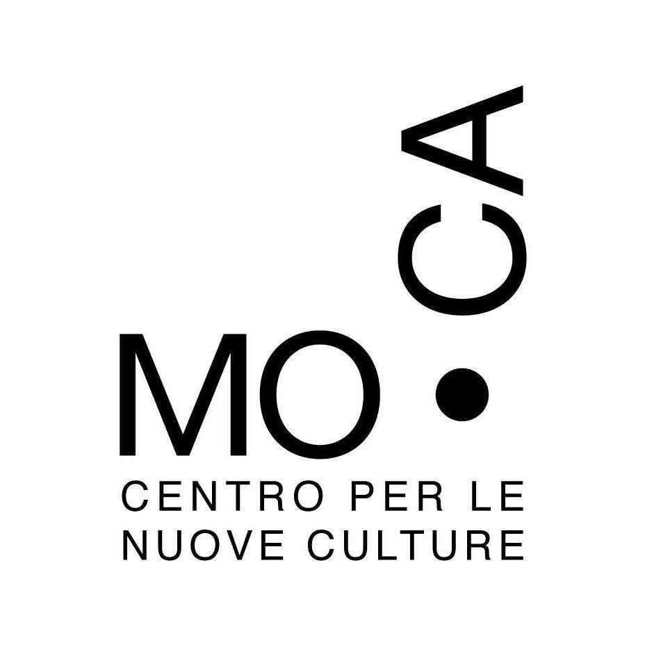 MO.CA - MorettoCavour