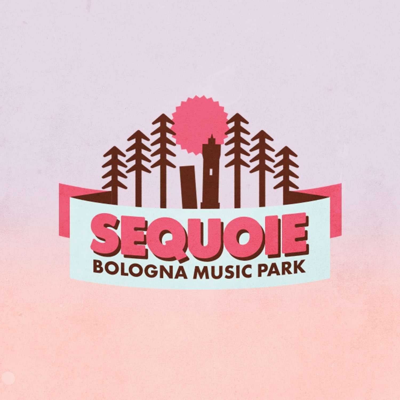 Sequoie Music Park