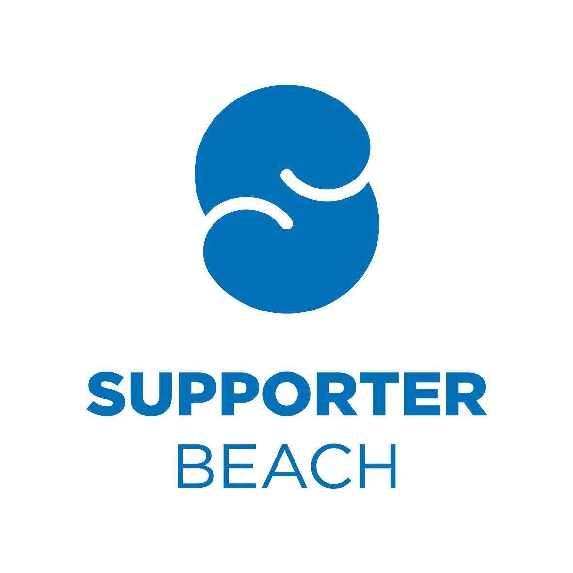 Stabilimento Balneare Supporter Beach