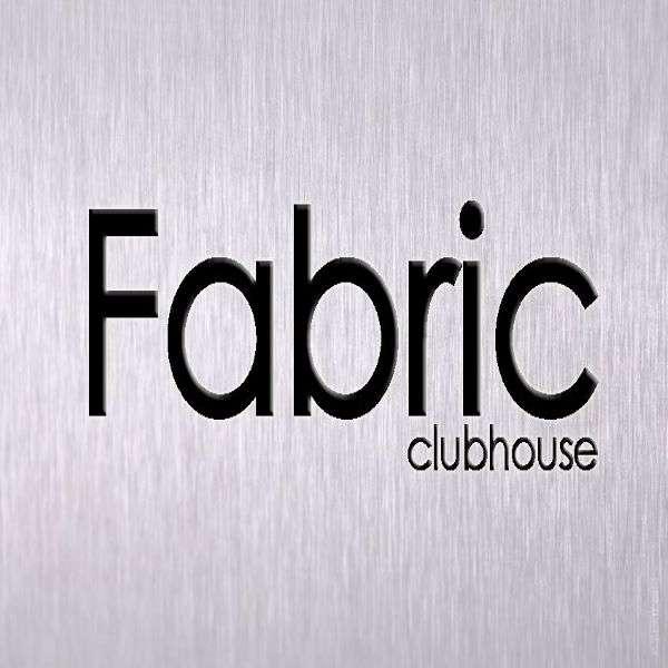Fabric Club House