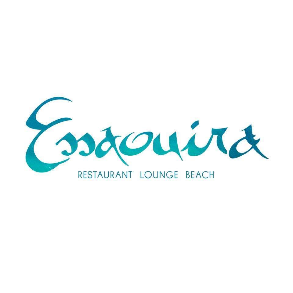 Essaouira Club