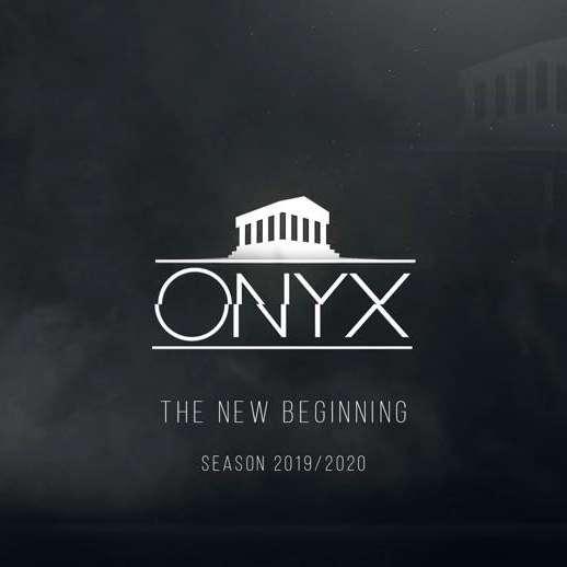 ONYX CLUB