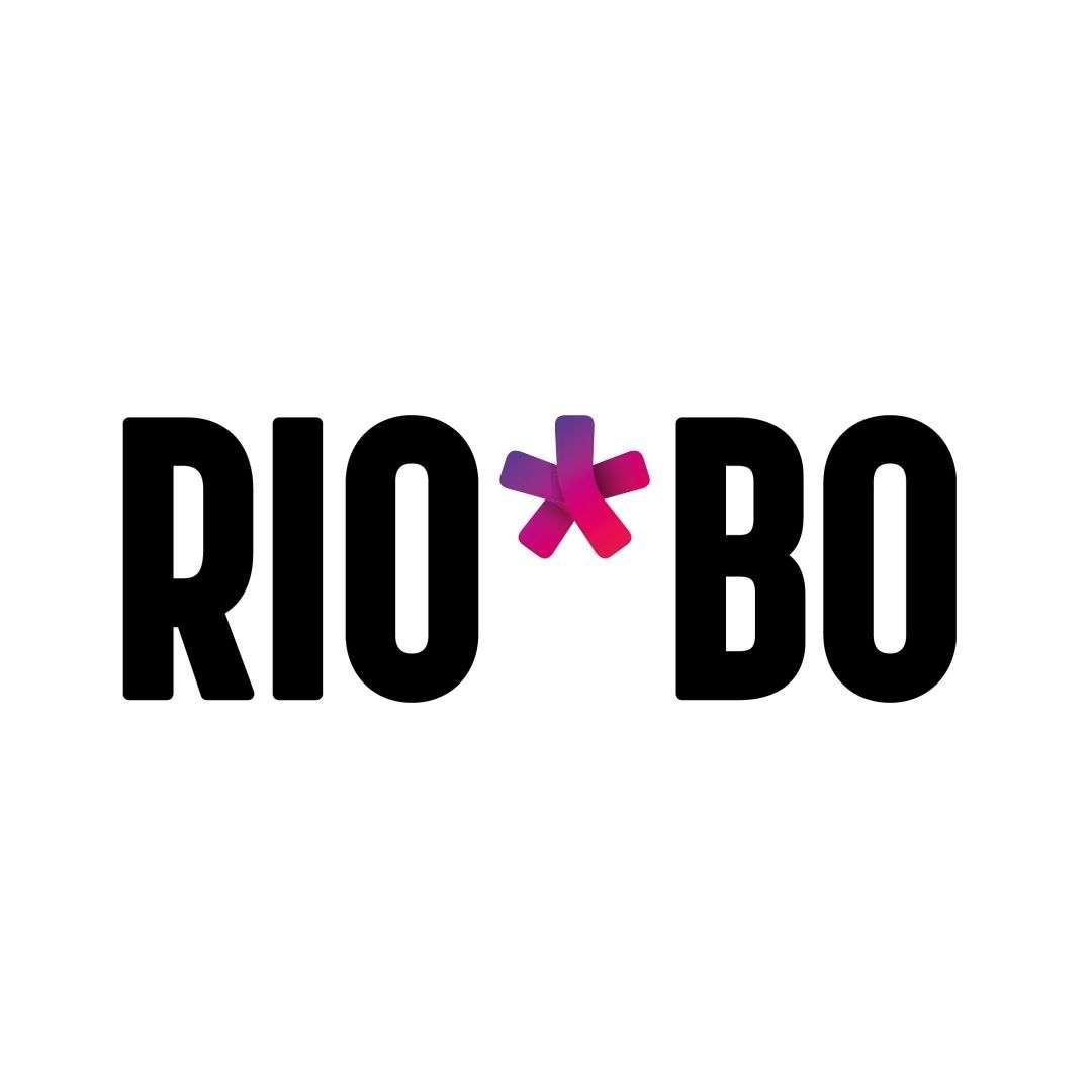 RIOBO Gallipoli