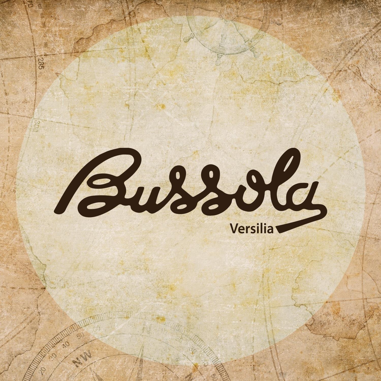 Bussola Versilia