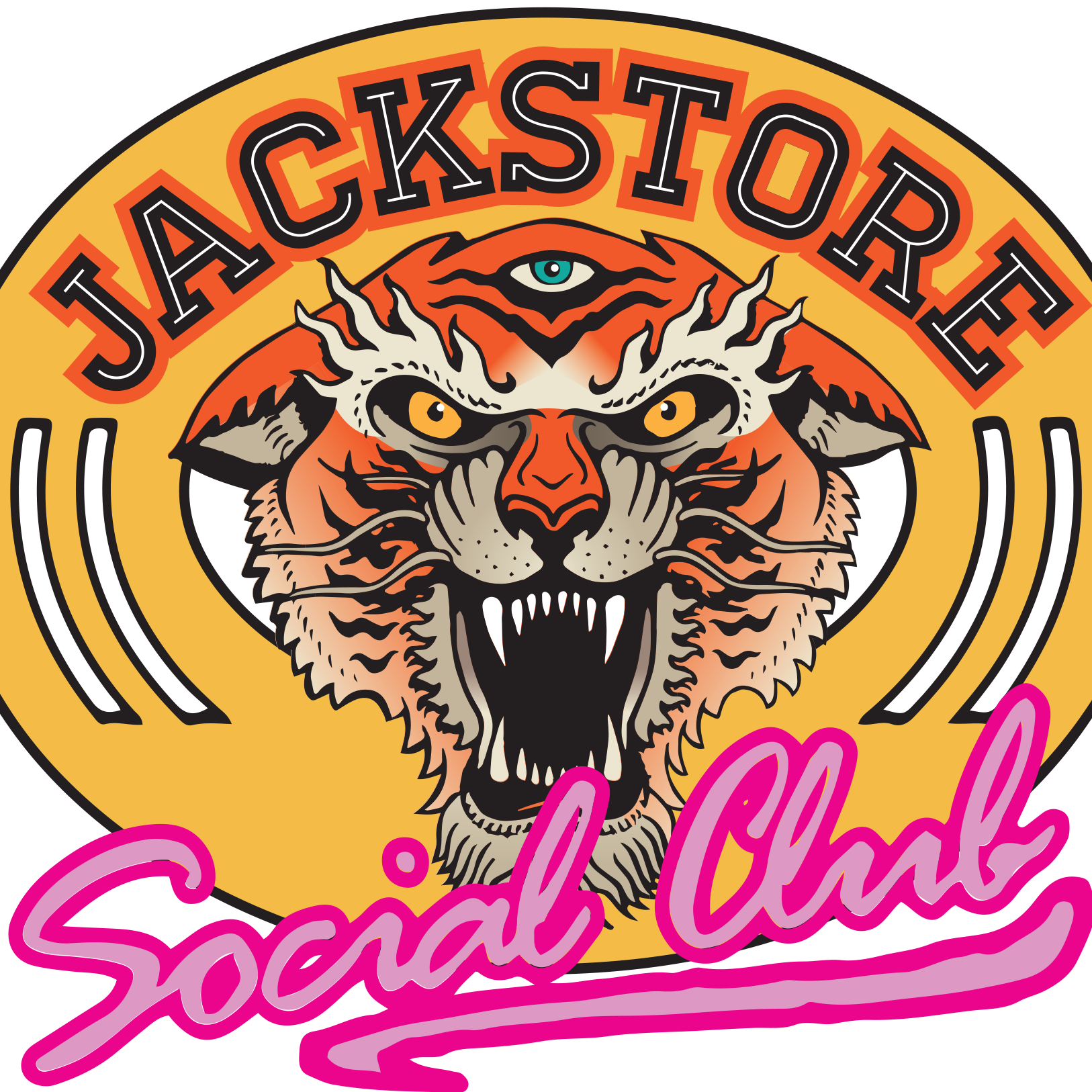 JACKSTORE SOCIAL CLUB