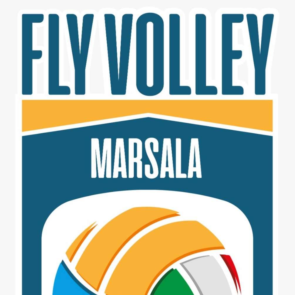 Gesancom Fly Volley Marsala vs V.Valley Funiviaetna Palazzetto Fortunato Bellina / TP