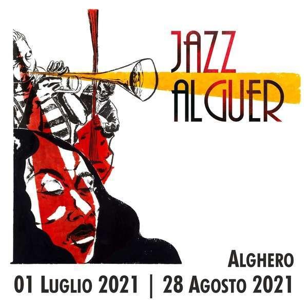 31 luglio Andrea Pozza Trio (Lo Quarter)  LARGO LO QUARTER  / SS