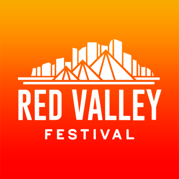 RED VALLEY FESTIVAL 2021 Piazzale Rocce Rosse / NU