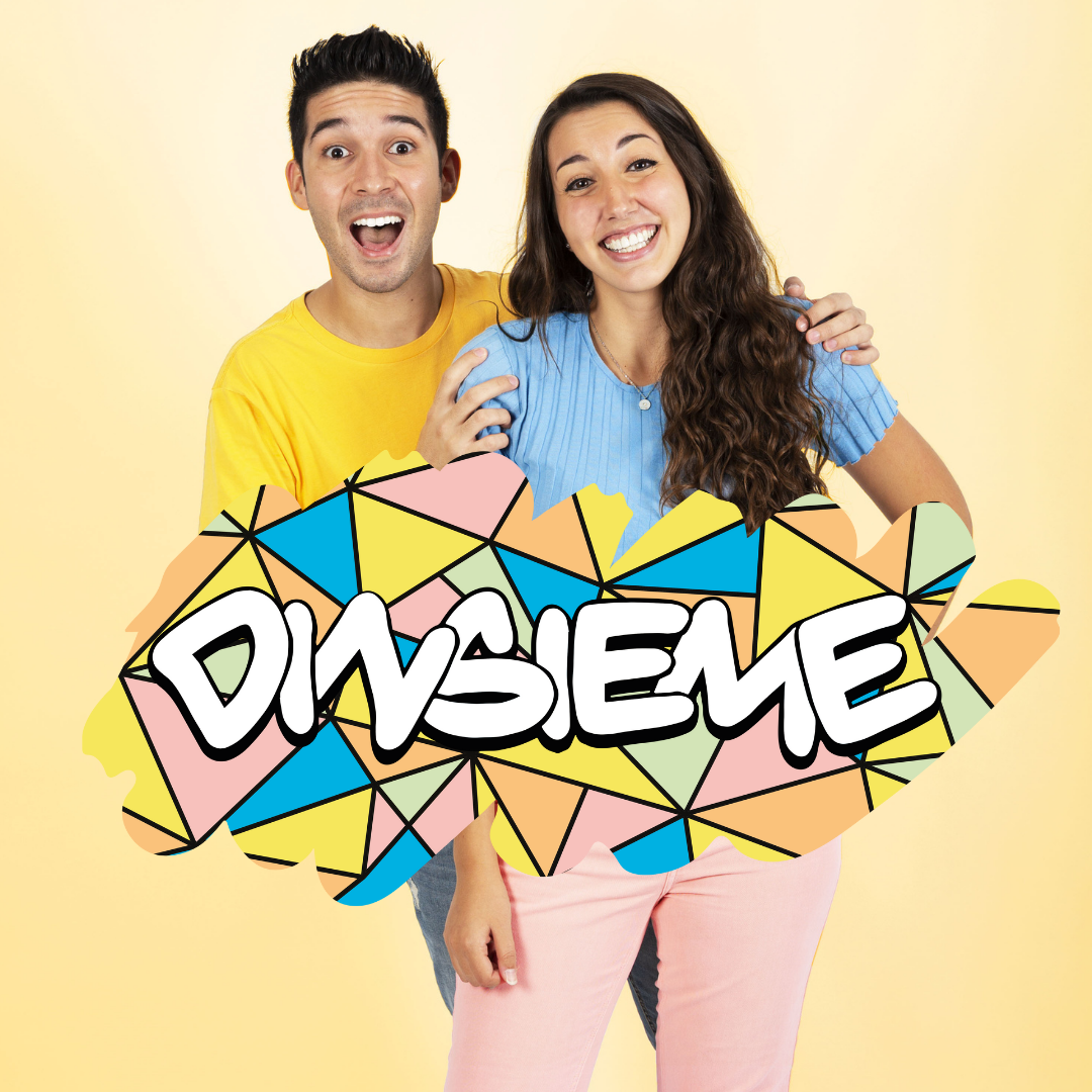 D'INSIEME live show + meet & greet JACKSTORE SOCIAL CLUB / TA