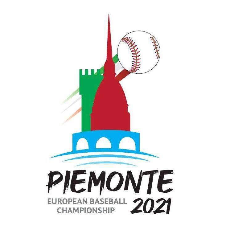 DAY 5 Settimo - European Baseball Championship 2021 Settimo Torinese  Complesso 'Valter Aluffi'   Settimo Torinese