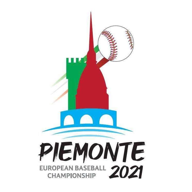 DAY 5 Torino - European Baseball Championship 2021 Stadio Paschetto, Campo comunale baseball  Torino