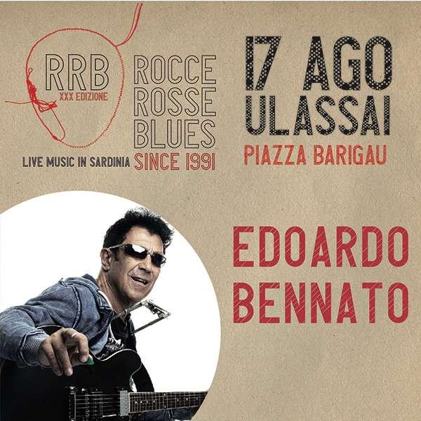 Edoardo Bennato Piazza Barigau / NU