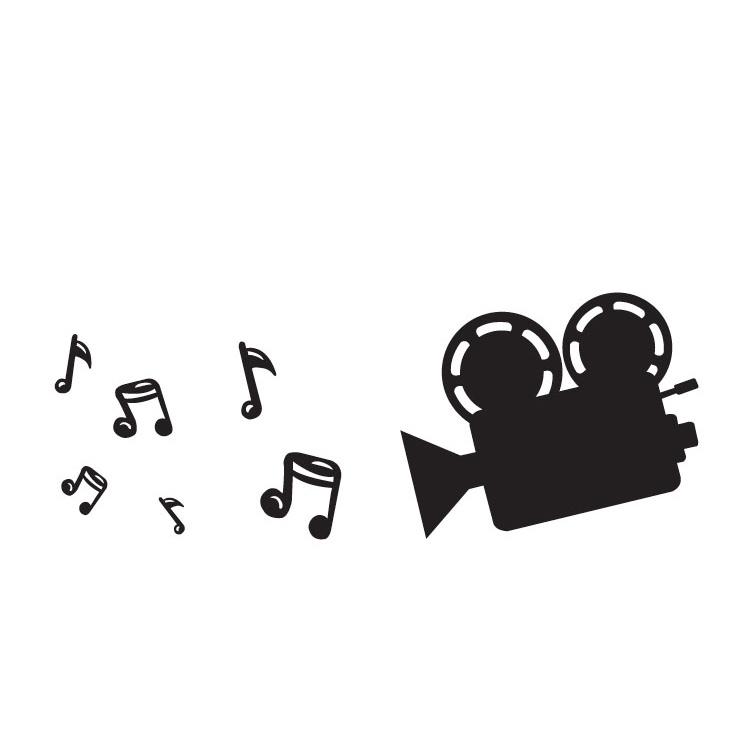 17.08.21 Ciak si suona MO.CA - MorettoCavour / BR
