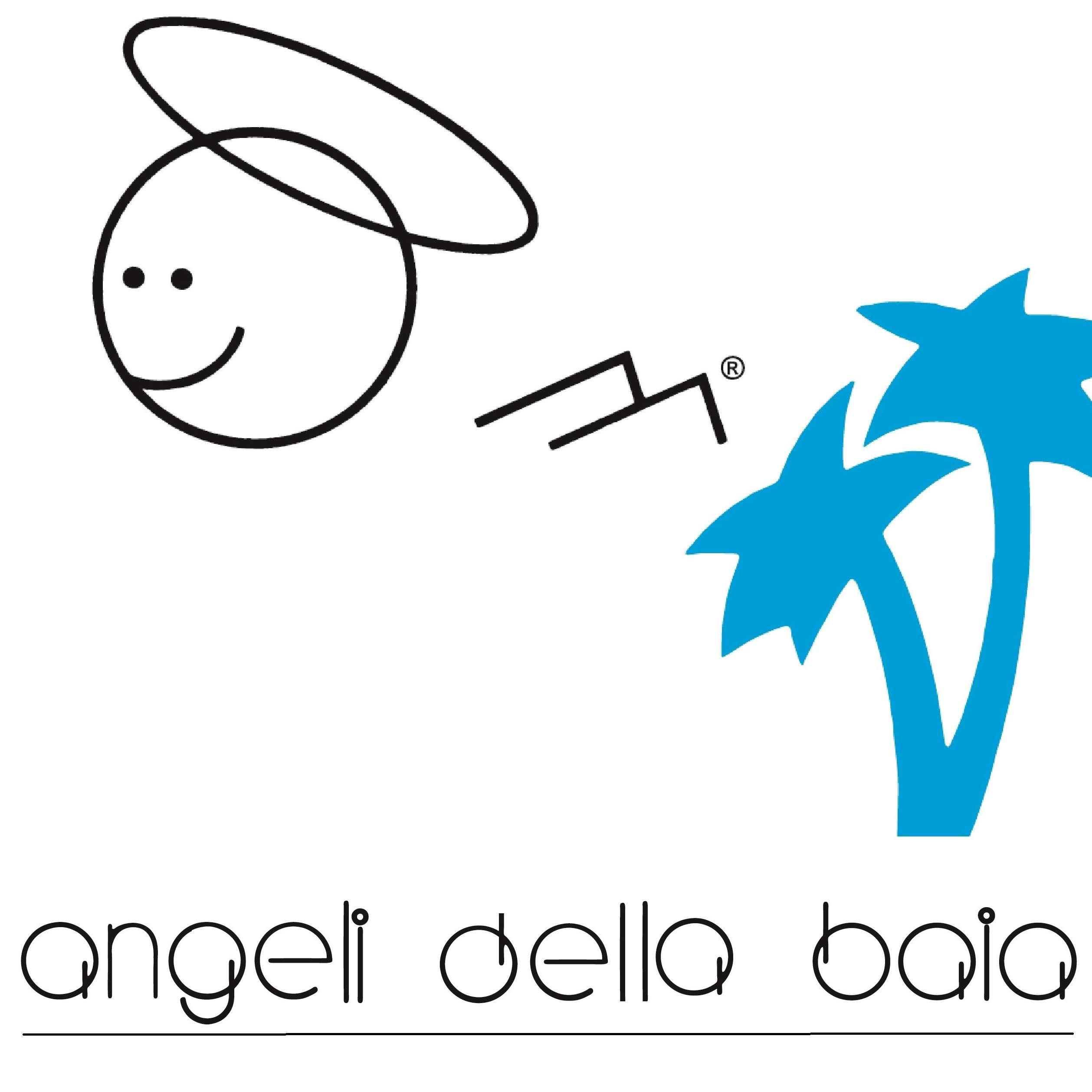 ANGELI DELLA BAIA  Grana Padano Arena & Theatre / MN