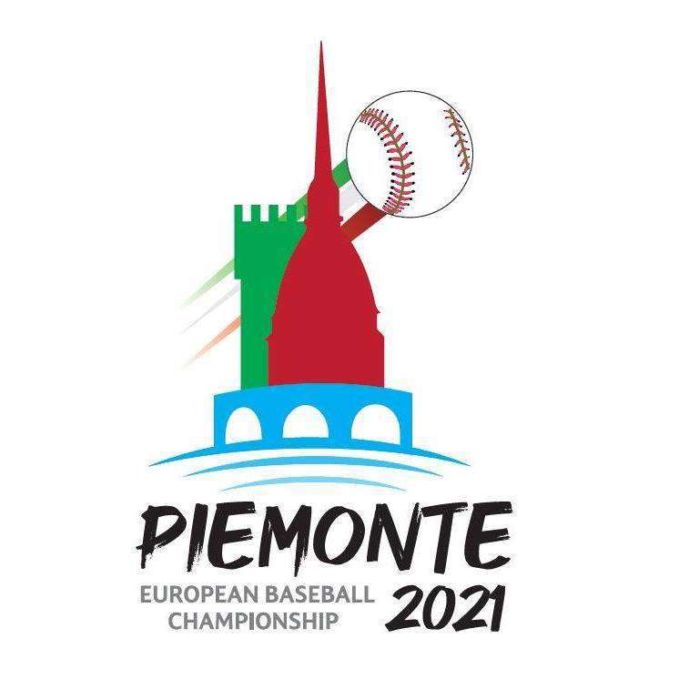 DAY 4 Avigliana - European Baseball Championship 2021 Avigliana Campo baseball Impianti Sportivi Comunali  Avigliana