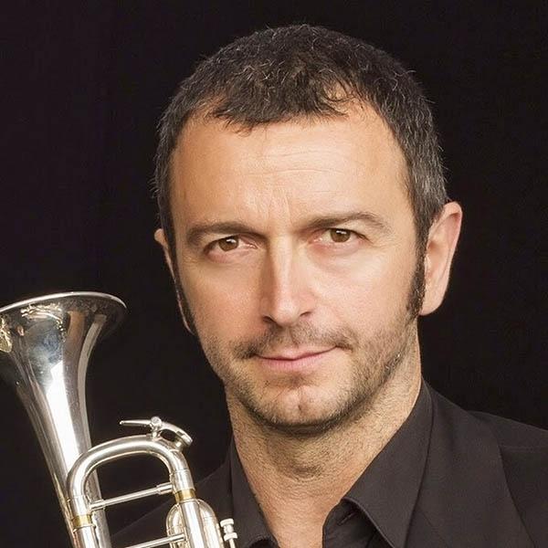 31.08.31 Trumpet Rhapsody MO.CA - MorettoCavour Brescia